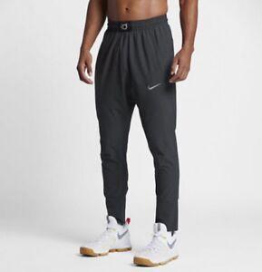 a4765441f3cd Image is loading Nike-KD-Flex-Elite-Men-039-s-Cuffed-
