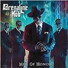 Adrenaline Mob - Men of Honor (2014)