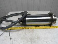 Gmn Tssv170s 900 Cnc Milling Drilling Grinding Spindle 9000 Rpm 350v