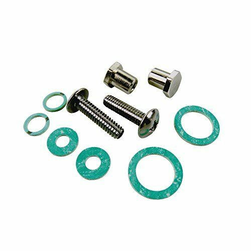 Danco 37003B Adjustable Arm Kit for Price Pfister