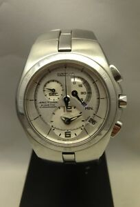 SEIKO-VINTAGE-WATCH-ARCTURA-KINETIC-7L22-0AA0-ULTRA-RARE