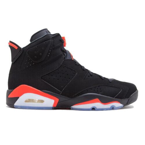 Jordan 6 for Sale   Authenticity Guaranteed   eBay