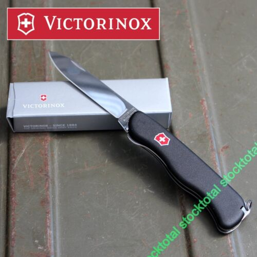 VICTORINOX NAVAJA SENTINEL 4 FUNCIONES 0.8413.3 m18