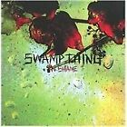 Swamp Thing - In Shame (2009)