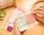 thumbnail 6 - Cute Panda Bird Bear Rabbit Memo Adhesive sticky notes school kids index