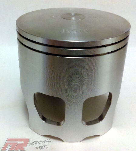 Bore 1988-2006 Wiseco Yamaha BLASTER YFS 200 Piston Kit 66.00mm Std