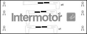 Intermotor-Ignition-Cable-Lead-Set-73911-BRAND-NEW-GENUINE-5-YEAR-WARRANTY