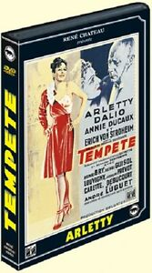 TEMPETE-DVD-RENE-CHATEAU-VIDEO