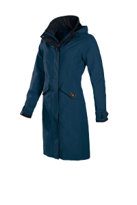 Baleno Chelsea Ladies Waterproof Coat Choice of colours /& sizes BNWT