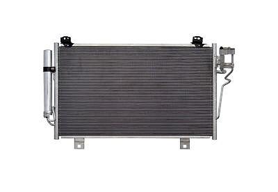 Condenseur à Air Avec Radiateur Ford Escape 2,3 2,5 3,0 essence 2006-2013 8L8Z19712B