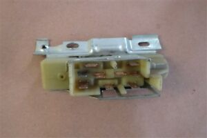 image is loading ignition-switch-assembly-chevy-caprice-impala-delta-88-