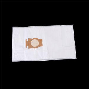 6x-Sacchetti-per-aspirapolvere-per-Kirby-Sentria-Sintetico-micro-filtrazione-G10-G10E-SG