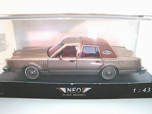 1-43-LINCOLN-Mark-VI-NEO