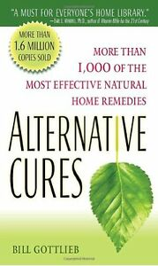 Alternative-Cures-More-than-1-000-of-the-Most-Effective-Natural-Home-Remedies-b