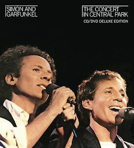 Simon-amp-Garfunkel-The-Concert-in-Central-Park-Deluxe-Edition-2-CD-NEU