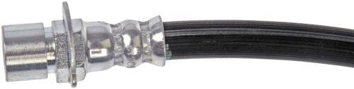Brake Hydraulic Hose Front Right Dorman H621912