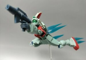 US-Vendeur-Gundam-Robot-Spirits-RGM-79-GM-Figure-Action-a-n-i-m-e-Version