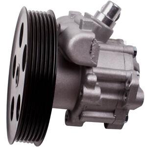 Pompa-Idraulica-Servopumpe-Sterzo-per-Audi-A4-B6-B7-T-1-6-1-8-2-0-8E0145153H