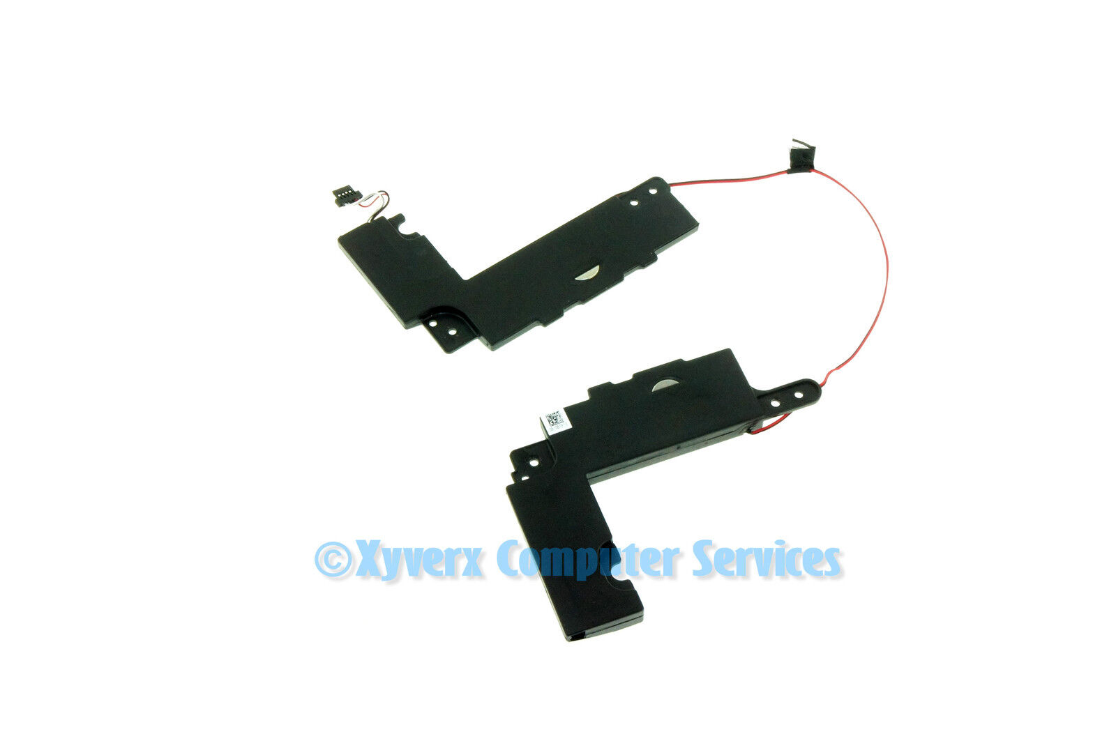810327-004 799750-T23 OEM HP POWER DC-IN CONNECTOR STREAM 14-CB112DX CA32-33