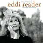 Back The Dogs EP 0798295287366 Eddi Reader