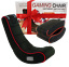 Sports-Gaming-Chair-Playstation-Game-iPad-Audio-Music-Cyber-Rocker-Xbox-Sounds