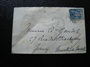 FRANCE-enveloppe-1883-cy68-french