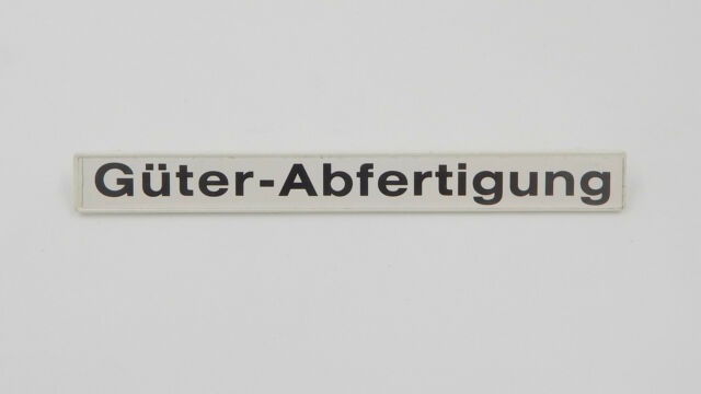 "Playmobil Ersatzteil 4305   /""Abdeckung/""   gebraucht"
