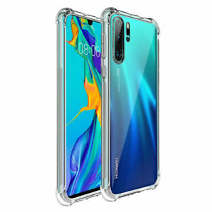 Clear-Silicone-Case-for-HUAWEI-P30-P20-40-PRO-LITE-P-SMART-2019-Y6P-TPU-Cover