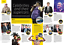 SIGNED-Mike-Brewer-039-s-Ultimate-Guide-to-Supercars-new-bookazine thumbnail 3