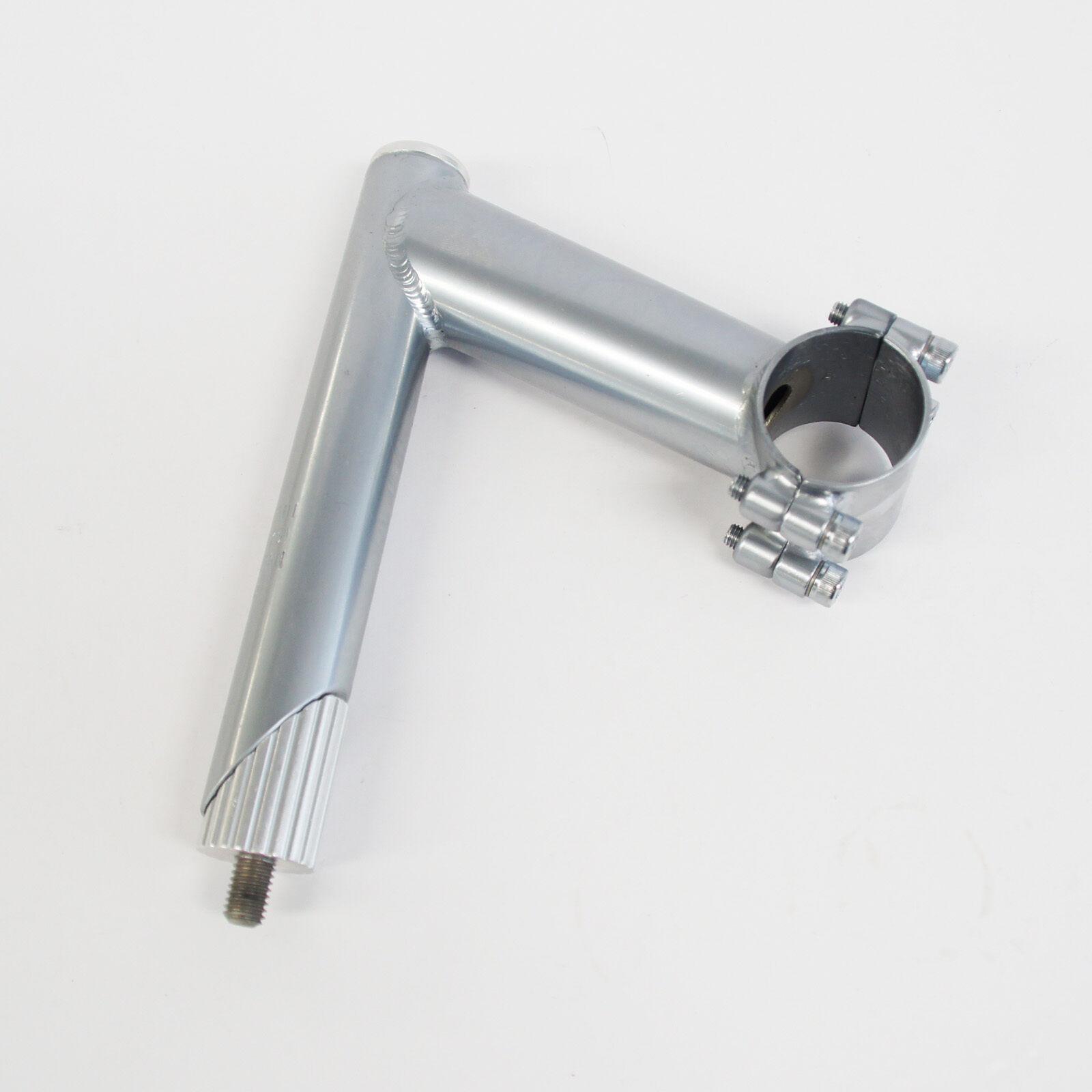 NITTO UI-12 Quill Stem 120mm (UI-12-120) 847482
