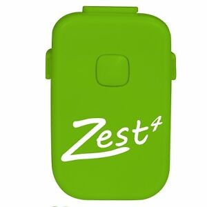 Zest-4-Bedwetting-Alarm-With-8-Loud-Tones-Strong-Vibrations-and-Lights