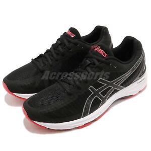 de Trainer Chaussures 23 ds Gel Asics course BaqXSS