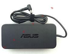 Original OEM ASUS 19.5V 9.23A AC/DC Adapter for ASUS ROG G20AJ-DE023S Desktop PC
