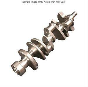 Eagle-104604300-Cast-Steel-Crankshaft-4-300-in-Stroke-For-Ford-429-460
