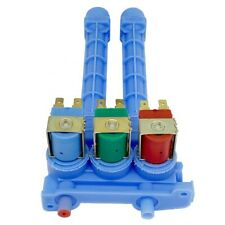 Replacement Water Inlet Valve For Frigidaire 134371220 AP3844429 PS1145692