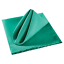 miniature 18 - En-Tissu-Uni-Polyester-Coton-Serviettes-de-table-de-mariage-tissu-lin-Diner-1pc