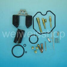 Carburetor Rebuilt Kits Repair Kits PZ26 CG125cc Chinese Pit Dirt Bike ATV Quad