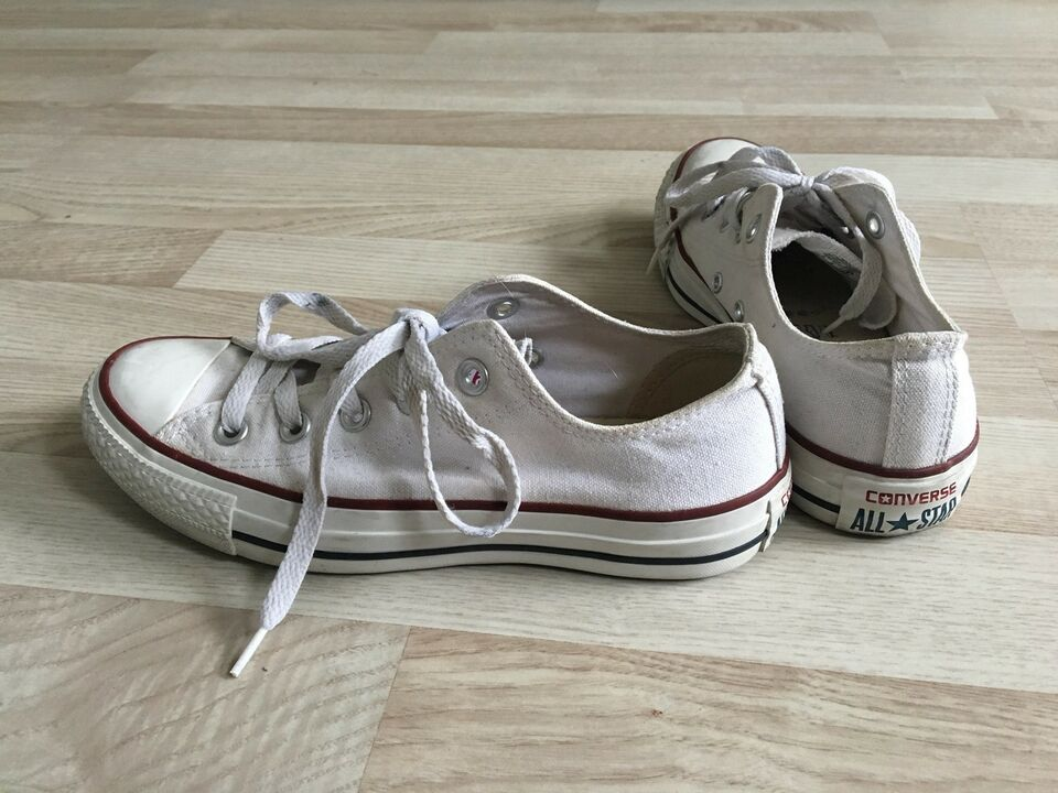 Sneakers, str. 36,5, Converse Chuck Taylor All Star