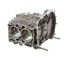 BRAND NEW OEM SUBARU 08+ STI 2.5 LITER SHORT BLOCK EJ257 ENGINE 10103AC050