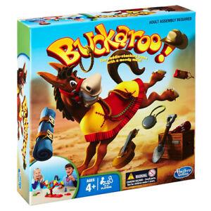 Buckaroo-Board-Game-by-Hasbro