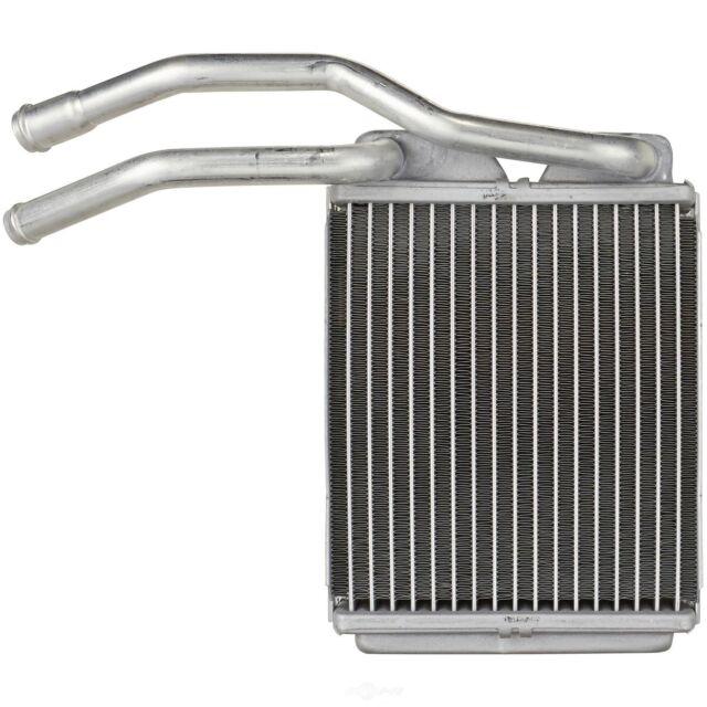 HVAC Heater Core Spectra 94610 fits 78-82 Chevrolet Corvette 5.7L-V8