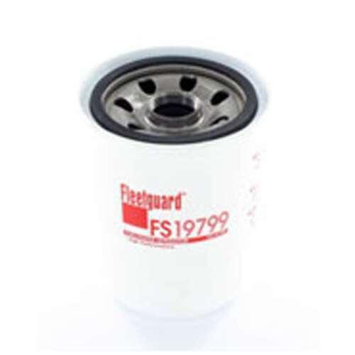 Fleetguard FS19799 Fuel Filter Racor S3232P