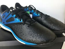 0854d5bc3 item 1 Adidas MESSI 15.1 Boost Black Blue-White Mns.Sz. 12 (B24586) Soccer -Adidas  MESSI 15.1 Boost Black Blue-White Mns.Sz. 12 (B24586) Soccer