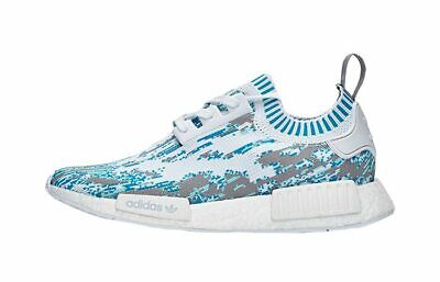 Adidas NMD R1 SNS Sneakerstuff