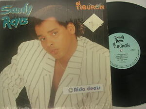 Sundy-Reyes-El-Tiburon-SR-502-VG