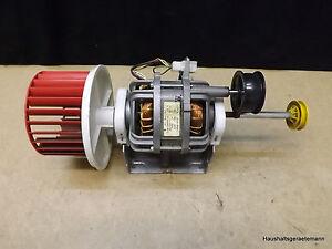 Privileg-165-CD-MOTEUR-D-039-entrainement-de-ventilateur-sole-type-20583015