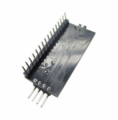 IIC//I2C//TWI//SPI Serial Interface Board Module Port for Arduino 1602LCD L2KS