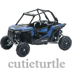 Details about New Ray Polaris RZR XP 1000 6 5