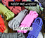 PREMIUM-ROPE-STYLE-SHOELACES-LACES-FOR-NIKE-ADIDAS-ASICS-BUY-1-GET-1-50-OFF thumbnail 1