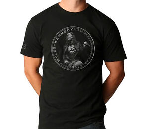 Alter-Bridge-amp-Slash-frontman-singer-Myles-Kennedy-Cool-Coin-T-shirt-by-V-K-G
